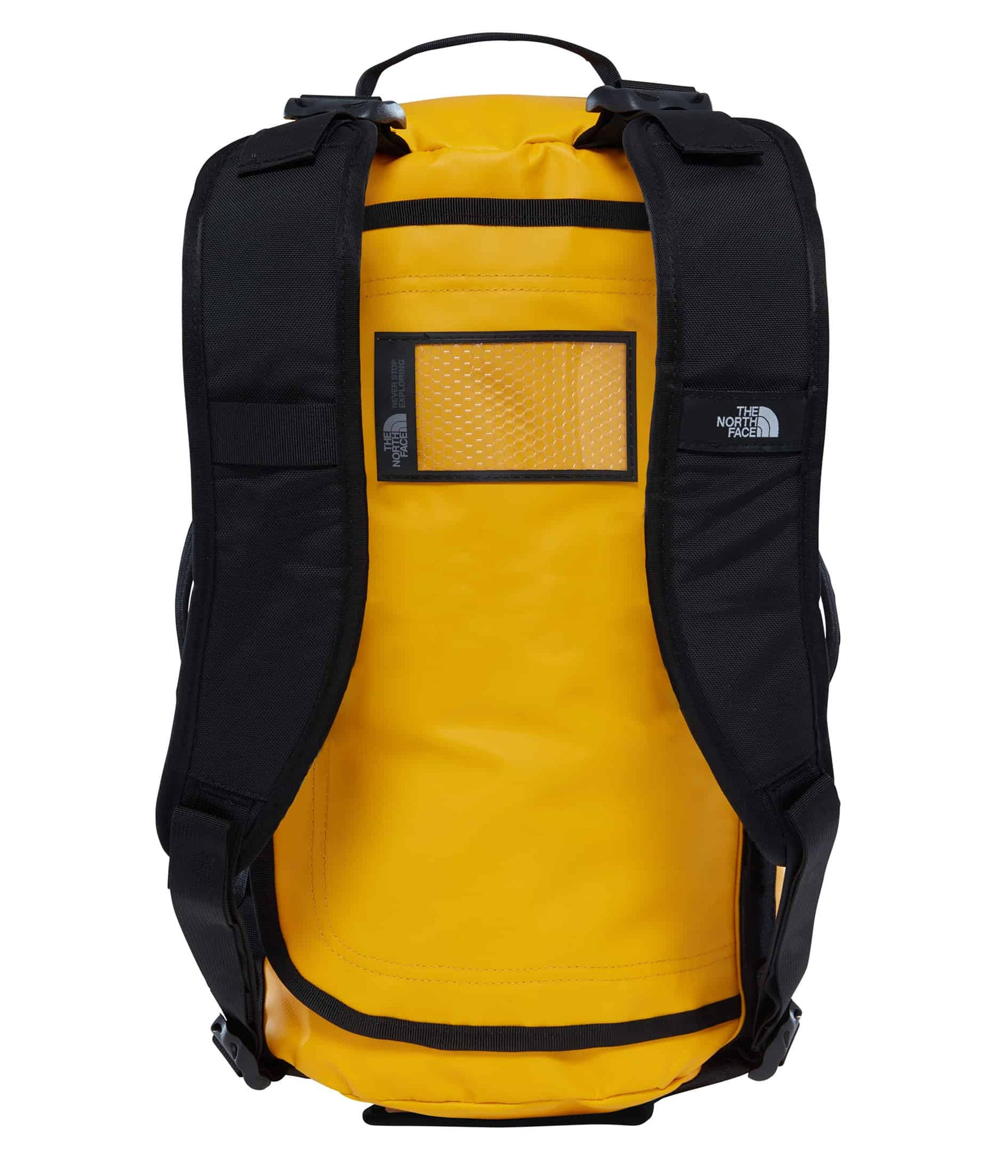 The North Face - Base Camp Duffel XS