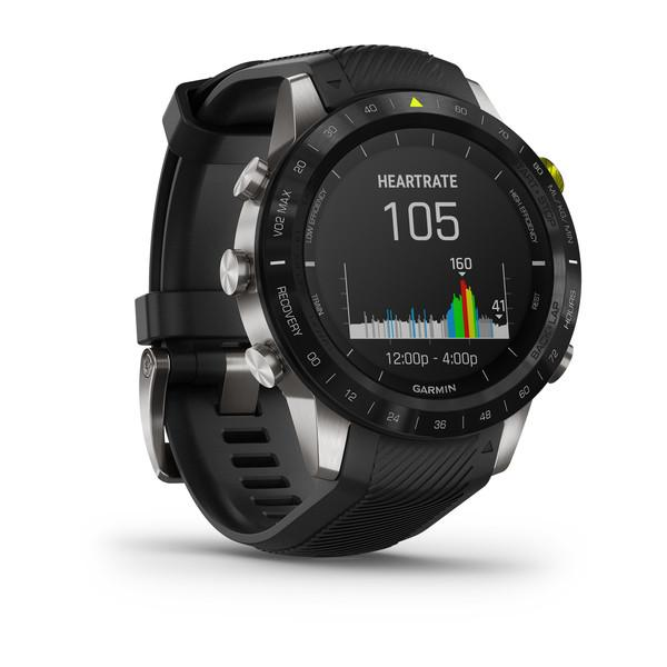 Garmin - MARQ Athlete GPS Smartwatch