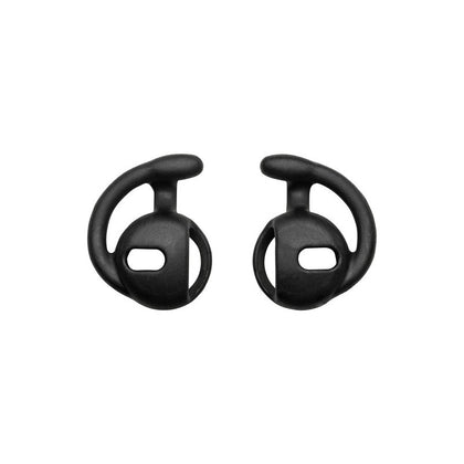 Surefire - Earlocks® (ELA2) (Black)