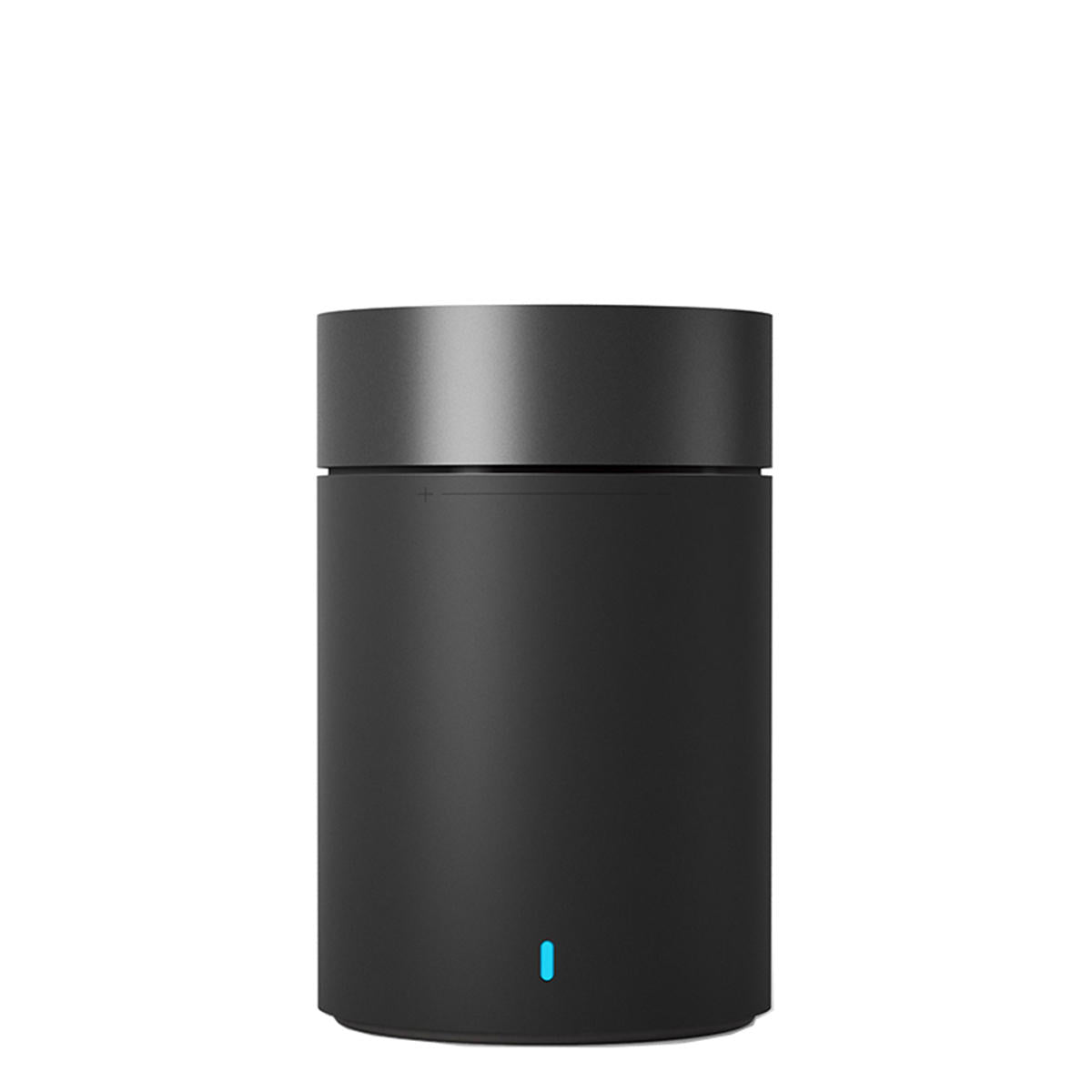 MI- Pocket Speaker 2 (Black)