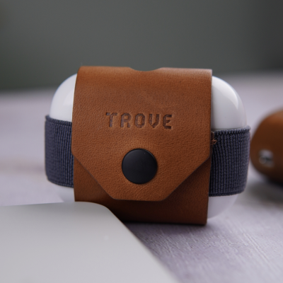 Trove - Airpod Pro Case Pocket
