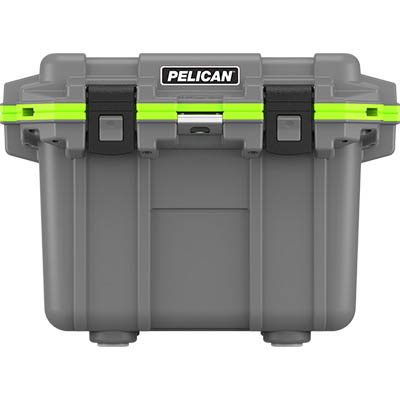 Pelican - 30QT Elite Cooler