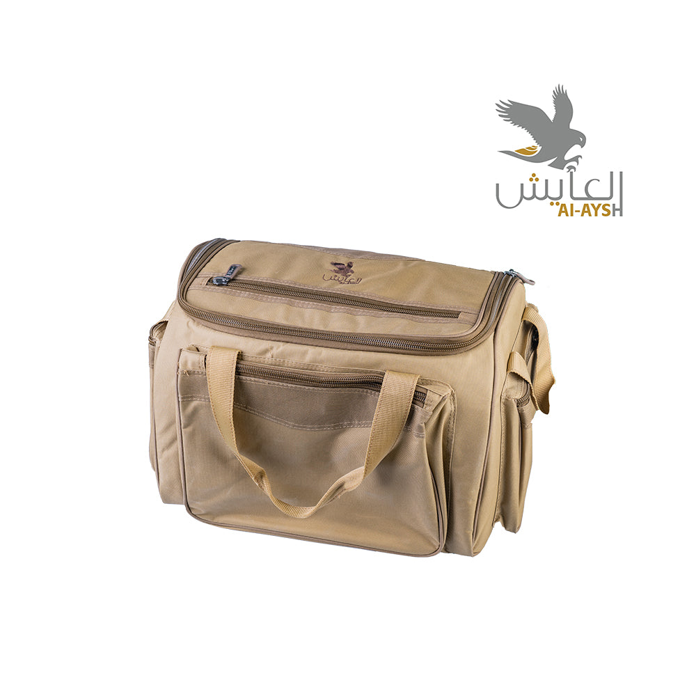Al-ayesh - Rahala Camping Bag
