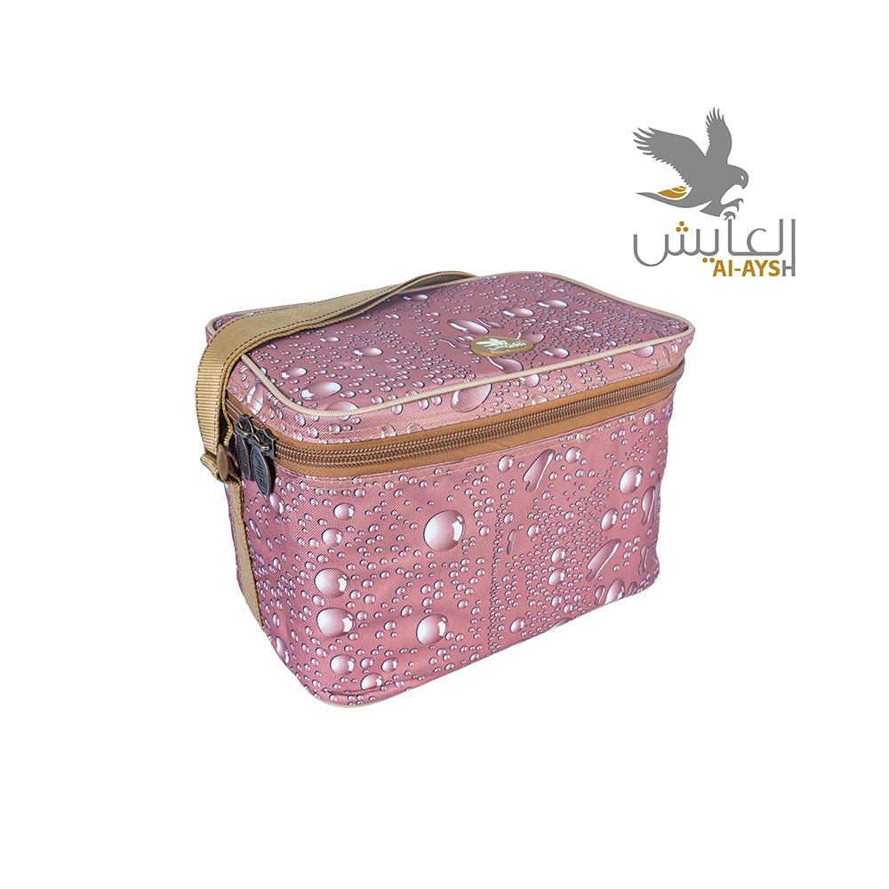 Al-ayesh - Cooler Bag (Small)