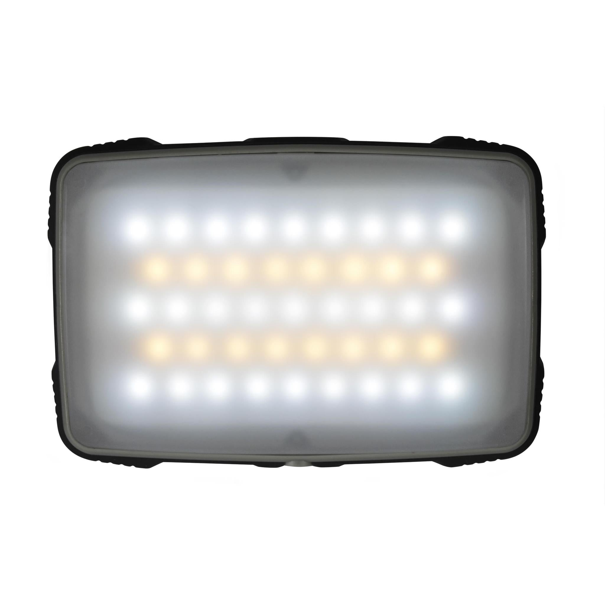 UST Survival - Slim 1100 LED Emergency Light