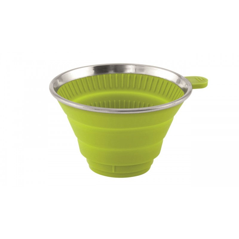 Outwell - Collaps Coffee Filter Holder