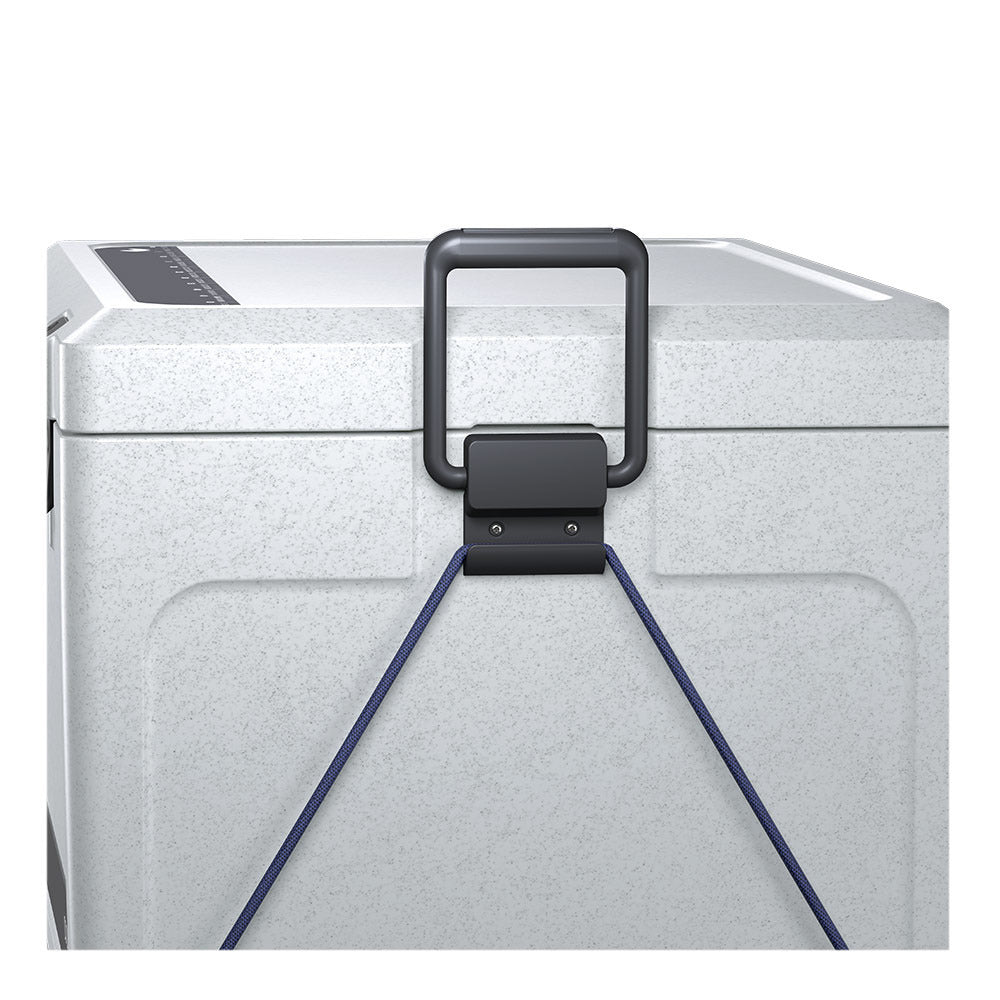 Dometic - Cool Ice CI 85W Icebox (87 Liter with Wheels)