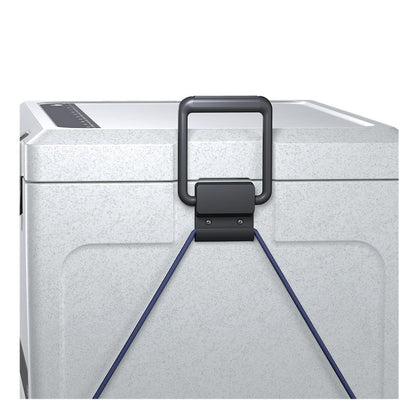 Dometic - Cool Ice CI 85W Icebox (87 Liter with Wheels) - KOR