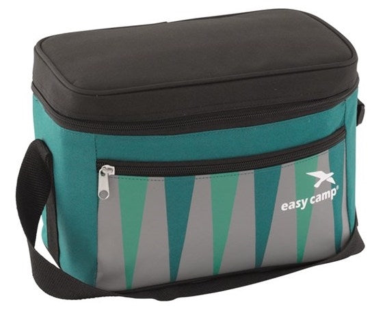 Easy Camp - Backgammon Cool bag (Small)