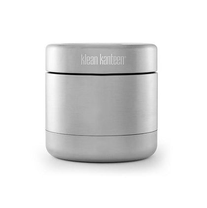Klean Kanteen - Insulated Food Canister 236ML
