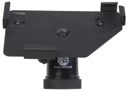 Mob Armor - Tab Mount Magnetic (For Tablets)