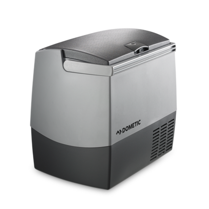 Dometic - Compressor Cooler Fridge CDF 18