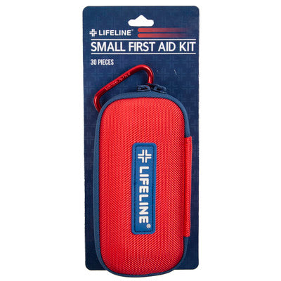 Lifeline - Hard-case Foam First Aid Kit (Small)