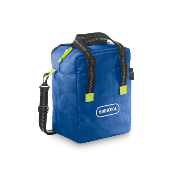 Mobicool - Sail 14L Travel Cool Bag