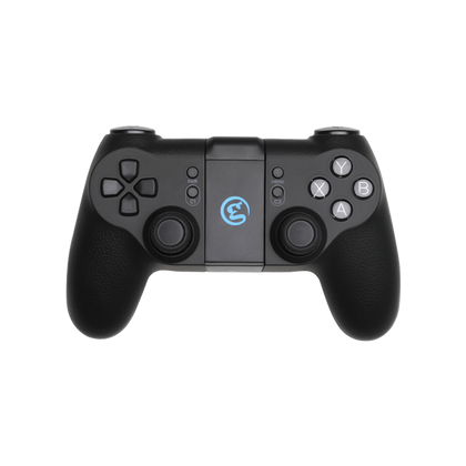 GameSir - T1d Bluetooth Controller for Tello Drone