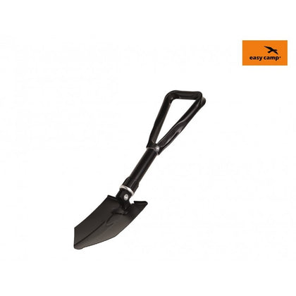 Easy Camp - Folding Shovel