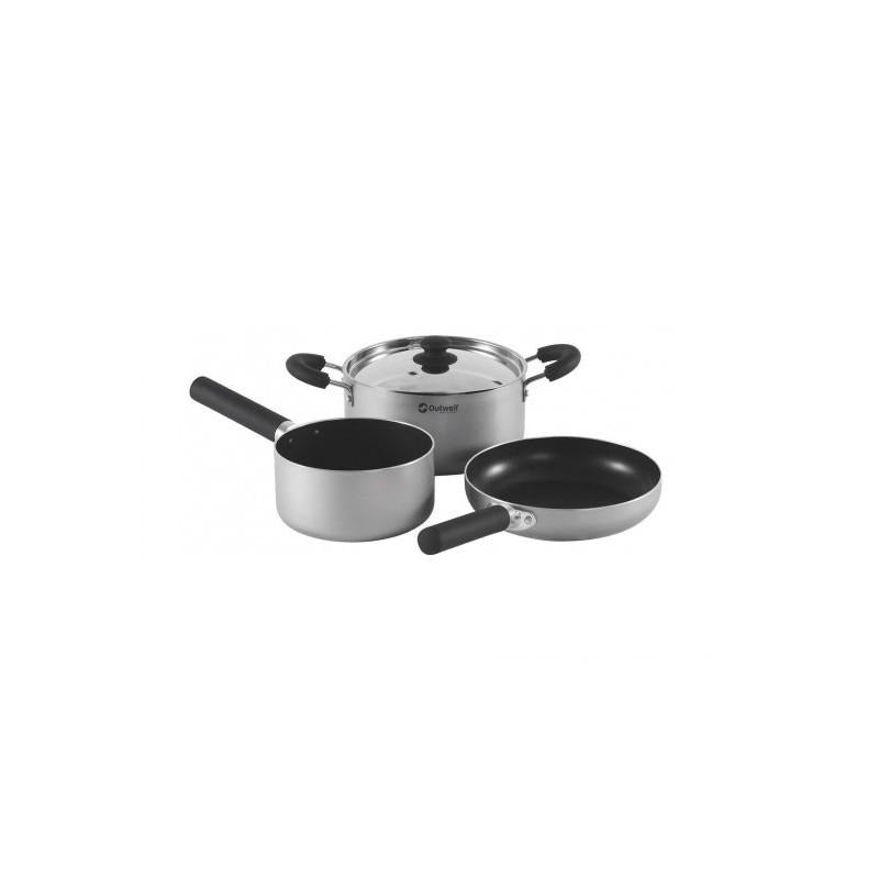 Outwell - Feast Set (L)