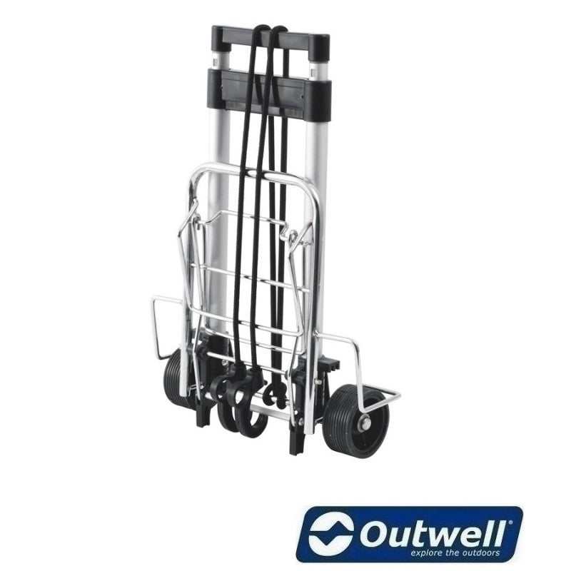 Outwell - Telescopic Transporter