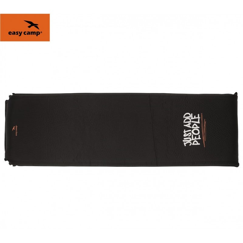 Easy Camp - Siesta Mat Single (10.0cm)