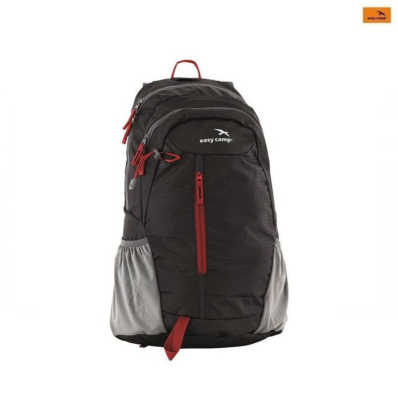 Easy Camp - Daypack AirGo 25