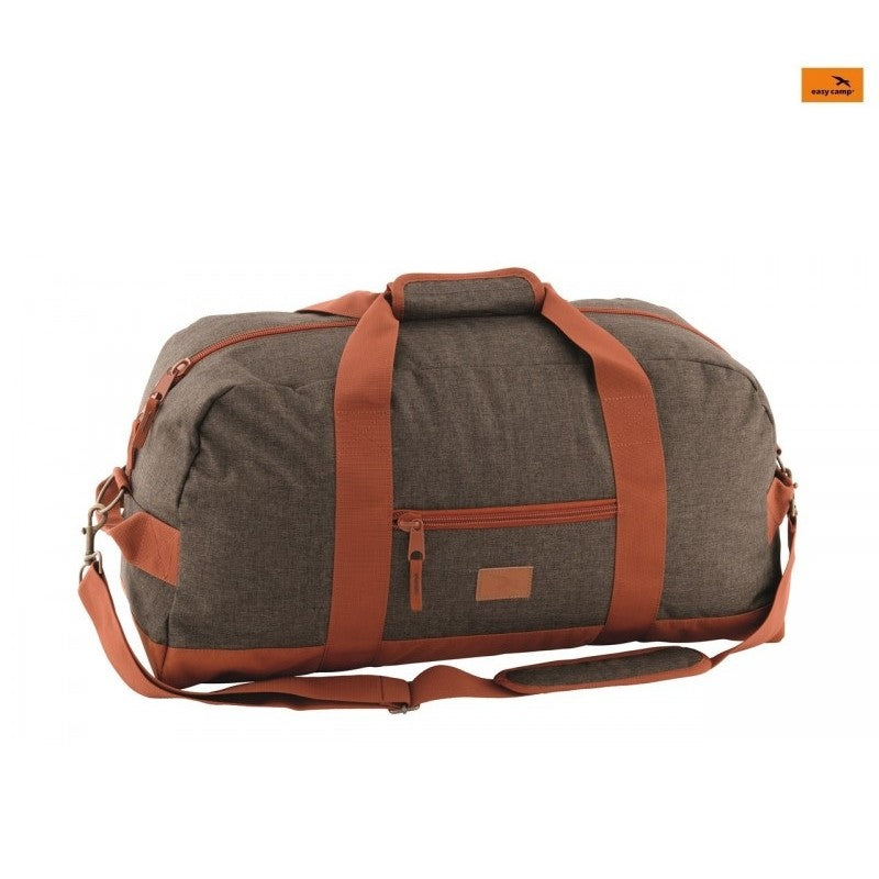 Easy Camp - Travel Bag Denver Coffee 45