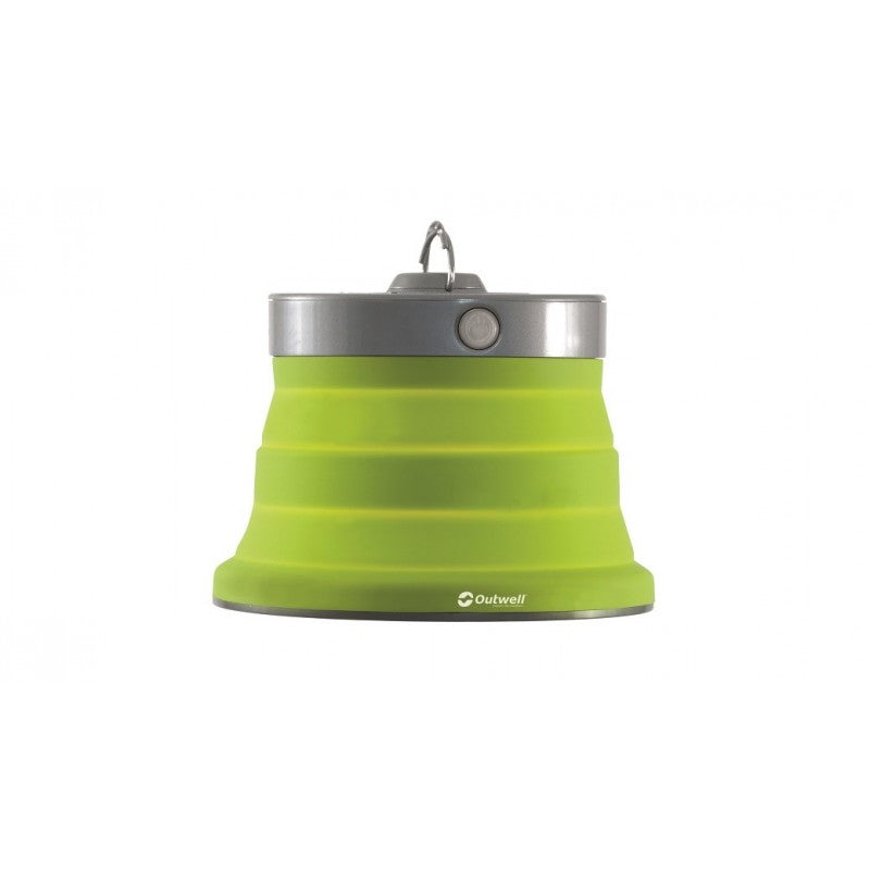 Outwell - Lamp Polaris (Green)