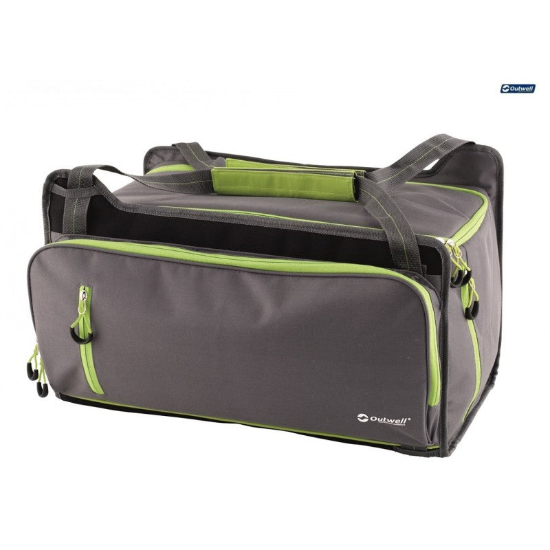 Outwell - Coolbag Cormorant (L)