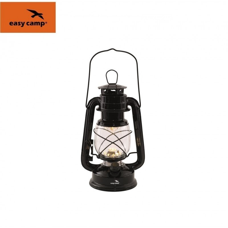 Easy Camp - Bushmaster Lantern