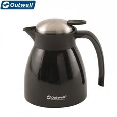Outwell - Alar vacuum Flask S