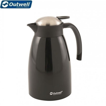 Outwell - Alar Vacuum Flask M