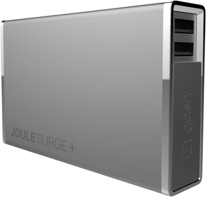 Gosh - E94 Joule Surge + Premium Power Bank 12000 mAh