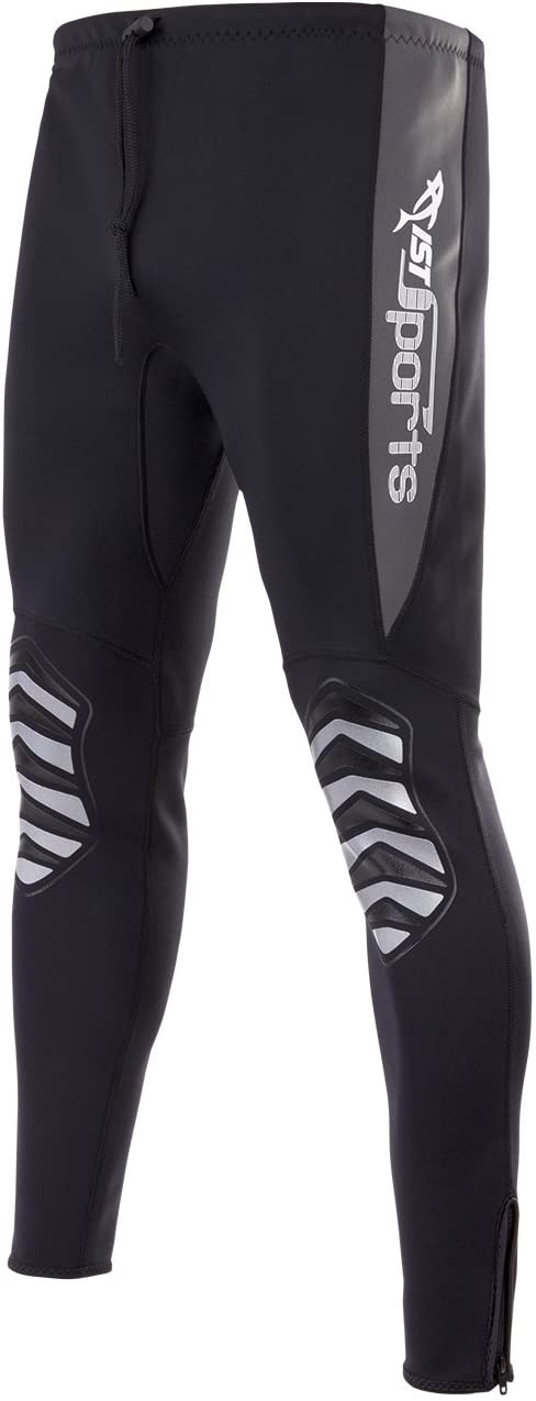 IST - WP5 2mm Venus Nylon II Neoprene Watersport Pants