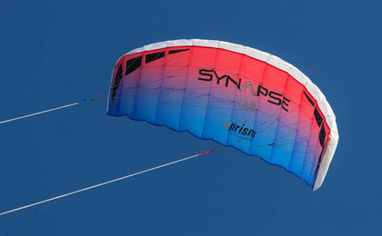 Prism Kite Technology - Synapse 200 - MND