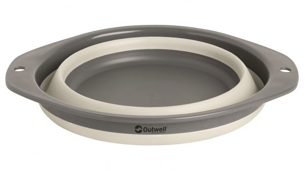 Outwell - Collaps Bowl (S)
