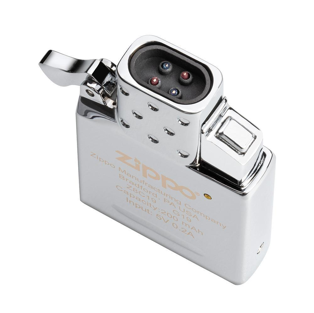 Zippo™ - Double Plasma Arc Lighter Insert