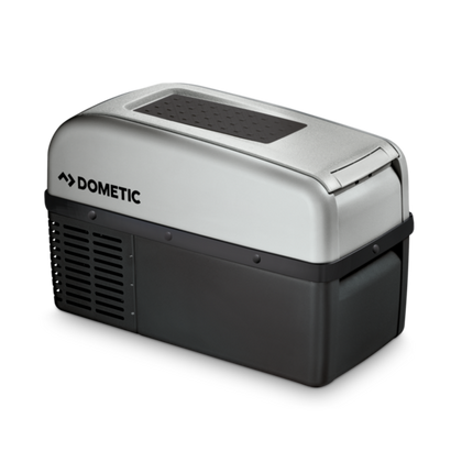 Dometic - Compressor Cooler Fridge CDF 16