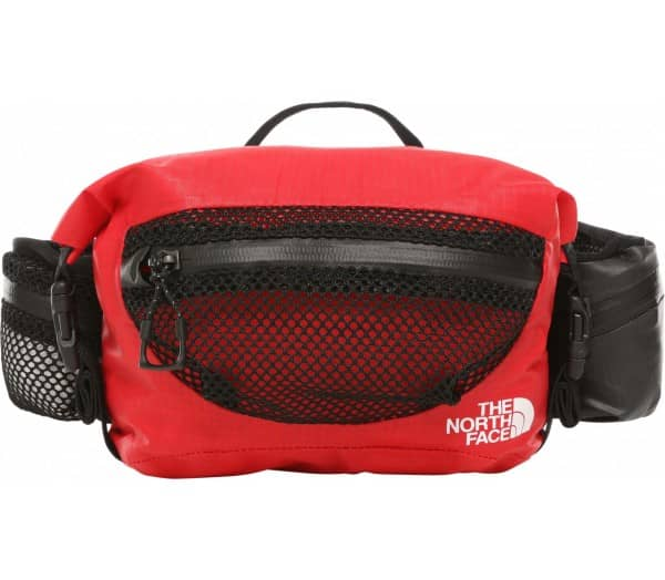The North Face - Waterproof Lumbar Bum Bag