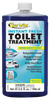 Star Brite - Instant Fresh Toilet Treatment Lemon Scent (16 Oz)