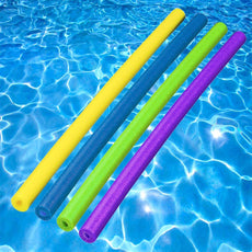 Armacell - Pool Noodle