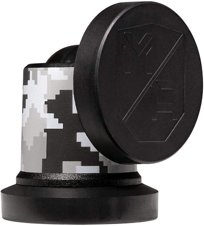 Mob Armor - MobNetic Pro 90 Digital Camo Phone Mount (For Phones)