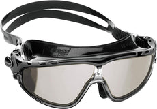 Cressi - Skylight Goggles (Mirrored)