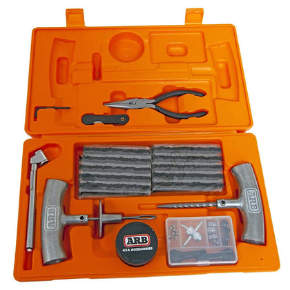 ARB - Orange Speedy Seal Tire Repair Kit