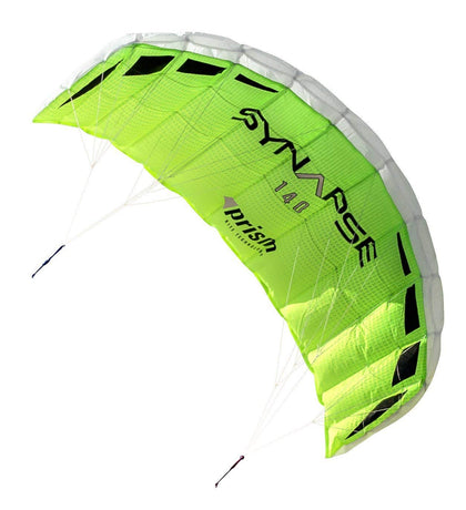 Prism Kite Technology - Synapse 140 - MND