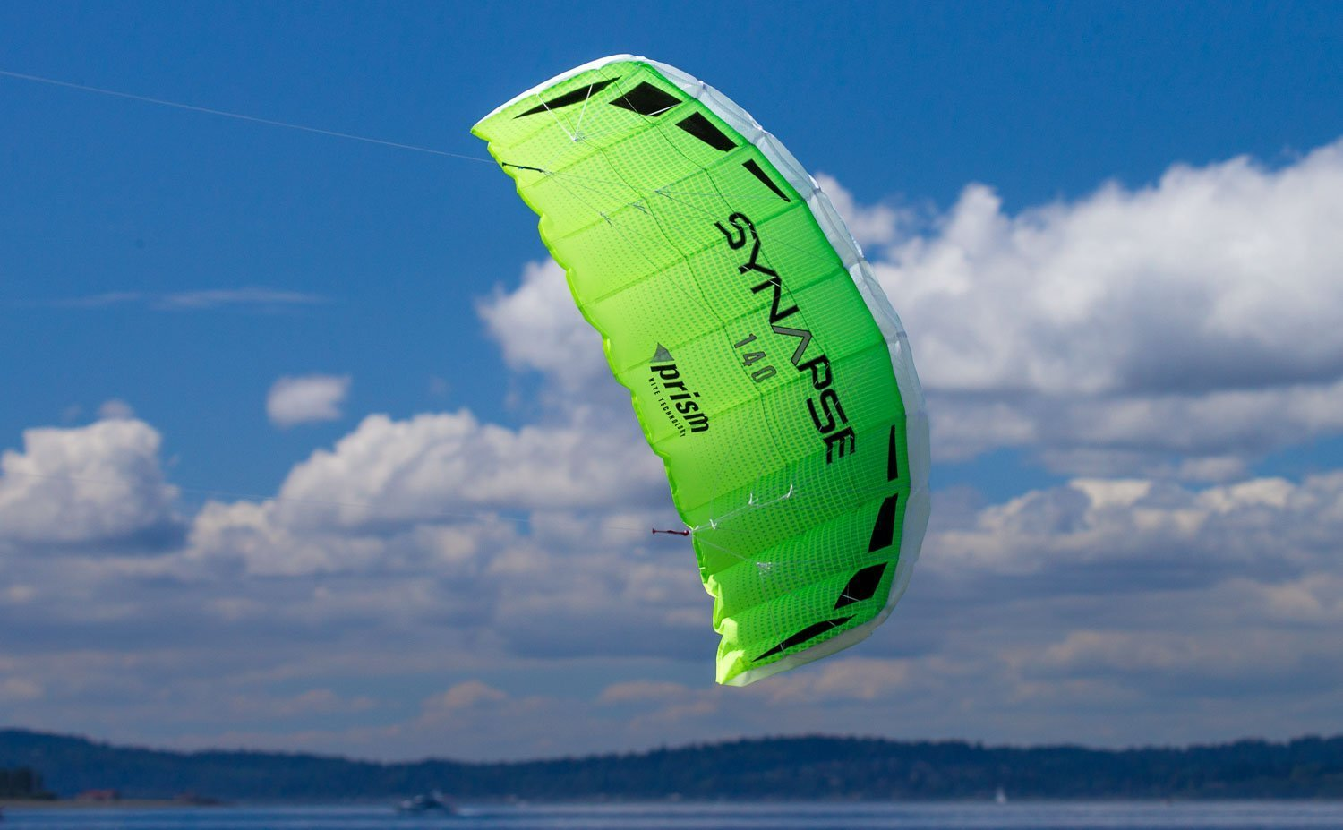Prism Kite Technology - Synapse 140