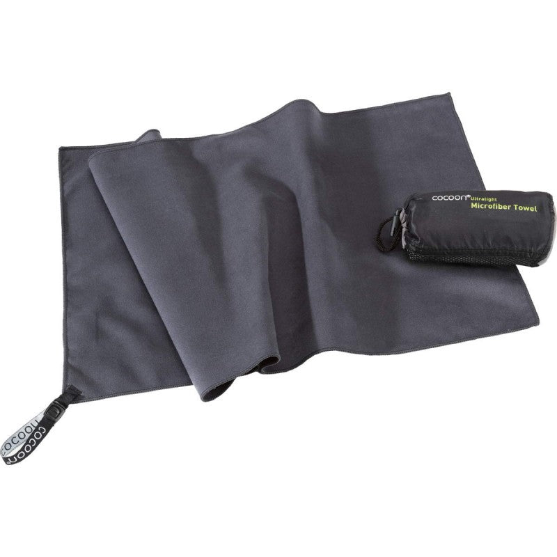 Cocoon - Ultralight - Microfiber Towel - XL