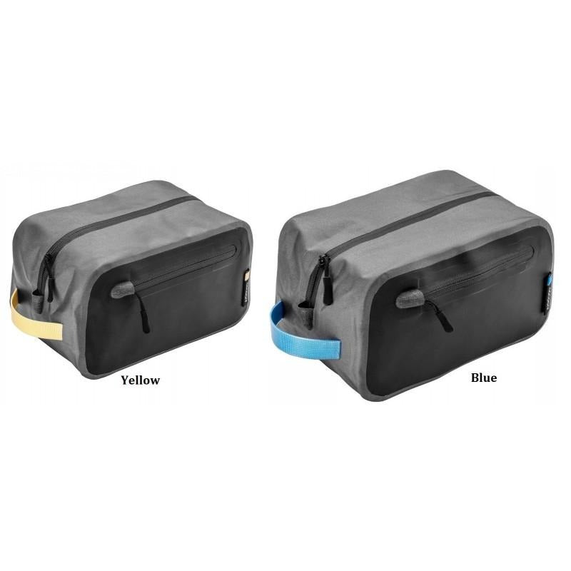 Cocoon - Cube Toiletry Kit