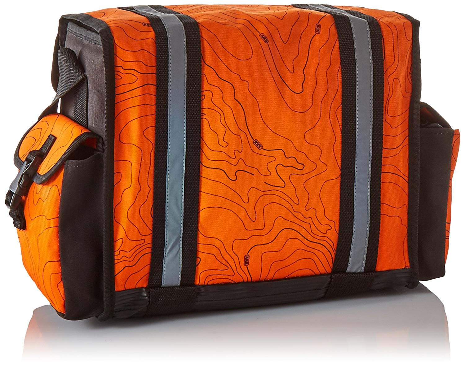 ARB - Orange Large Recovery Bag
