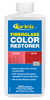 Star Brite - Fiberglass Color Restorer With PTEF