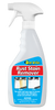 Star Brite -  Spray Rust/Stain Remover (22 Oz)