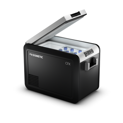 Dometic - CFX3 45 Fridge